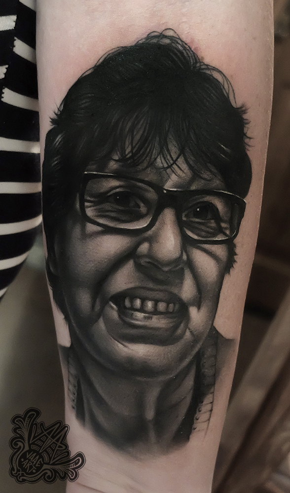 retrato-portrait-tattooportrait