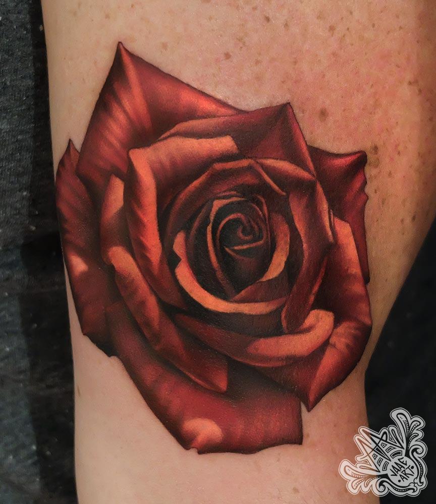 rosa-realisticrose-rose-fullcolor-colorrosetattoo