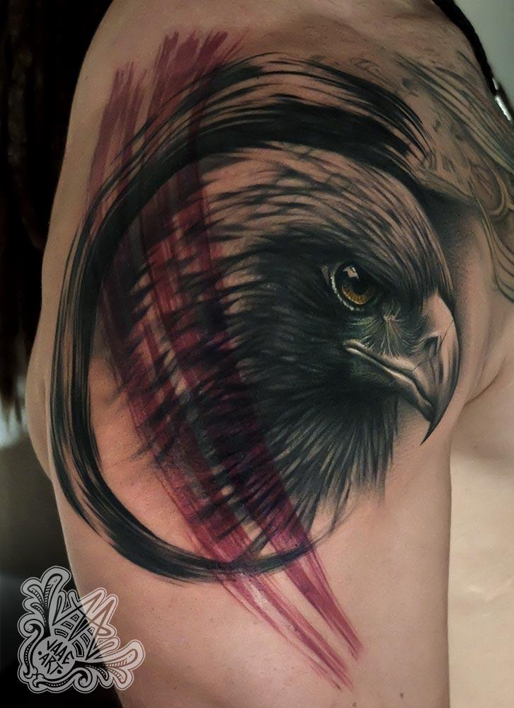 trashpolka-aguila-eagle-eaglehead-eagletattoo