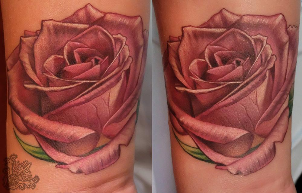 rosatattoo-rosetattoo-realismtattoo-tattoorealistacolor-tattootenerife-mejortatuadortenerife-tatuajetenerife-mejorestatuadorestenerife-tattoocolor-tatuadoresespañoles-fullcolortattoo-