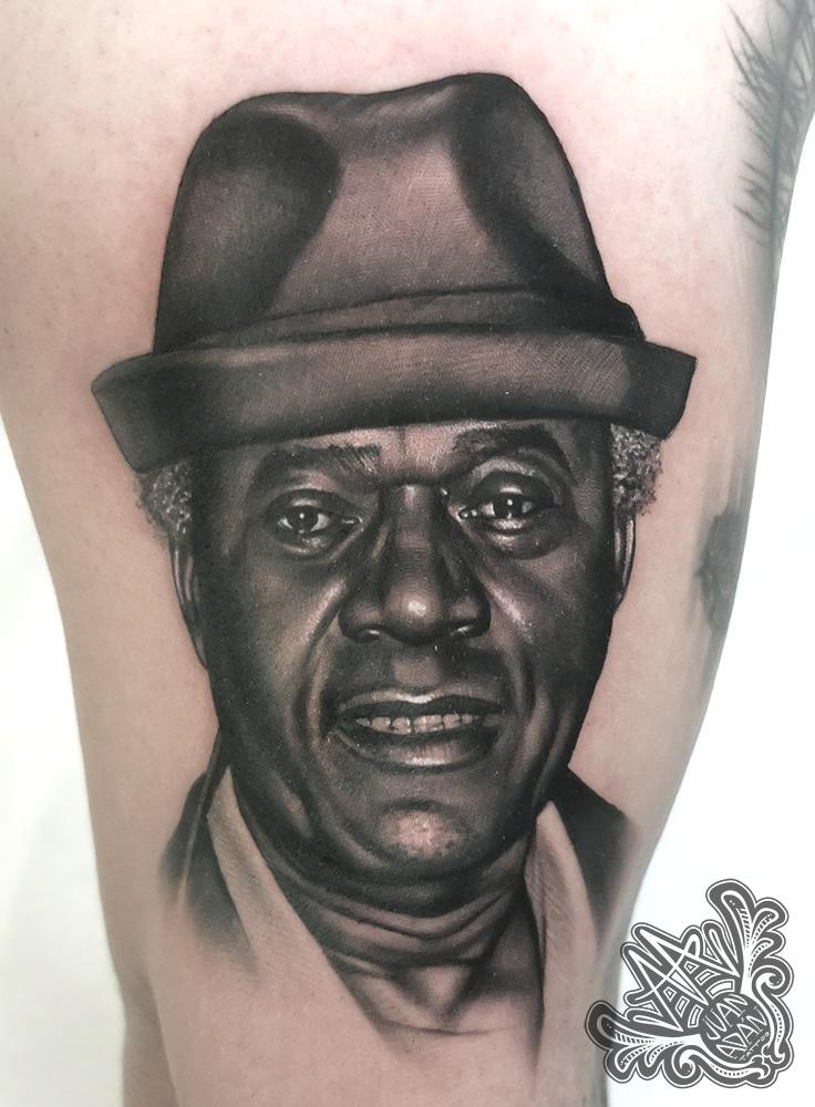 -retrato-portrait-tattooportrait-tatuadorcanario-mejortatuadortenerife-tatuadortenerife-tatuadoresespañoles-tatuajesblackandgrey