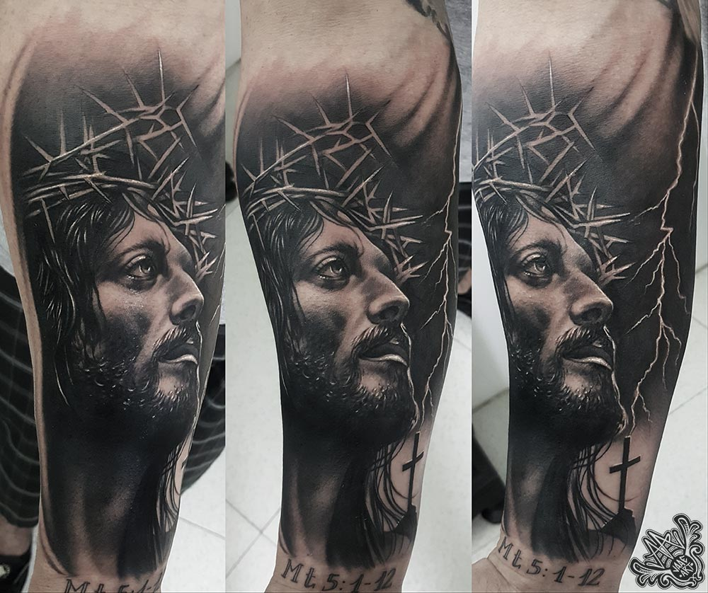 jesus-nazaret-cristo-christ-Jesuschrist-golgota