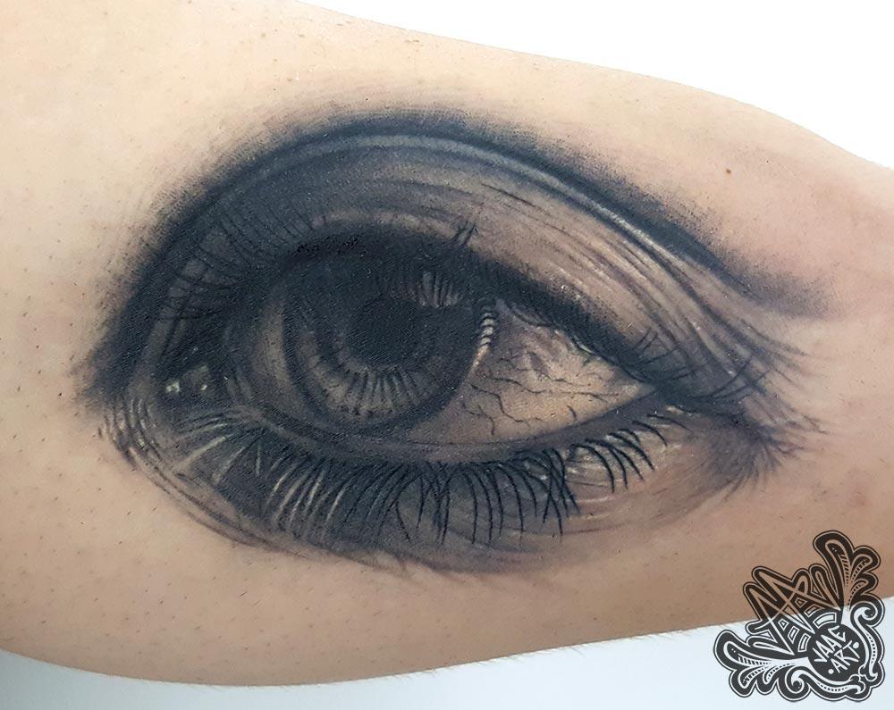 eye-ojo-realistic