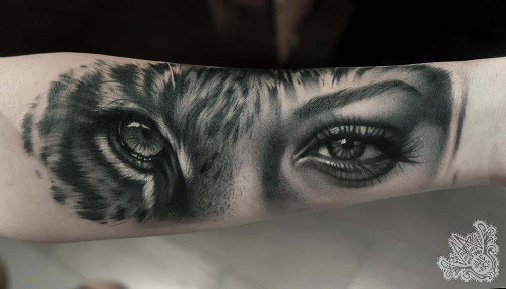 mirada-tiger-girl