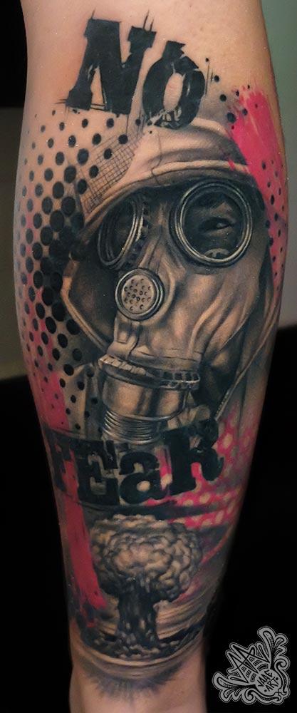 nofear-atomic-gasmask-mascaragas-bombaatomica-trashpolka-trashpolkatattoo