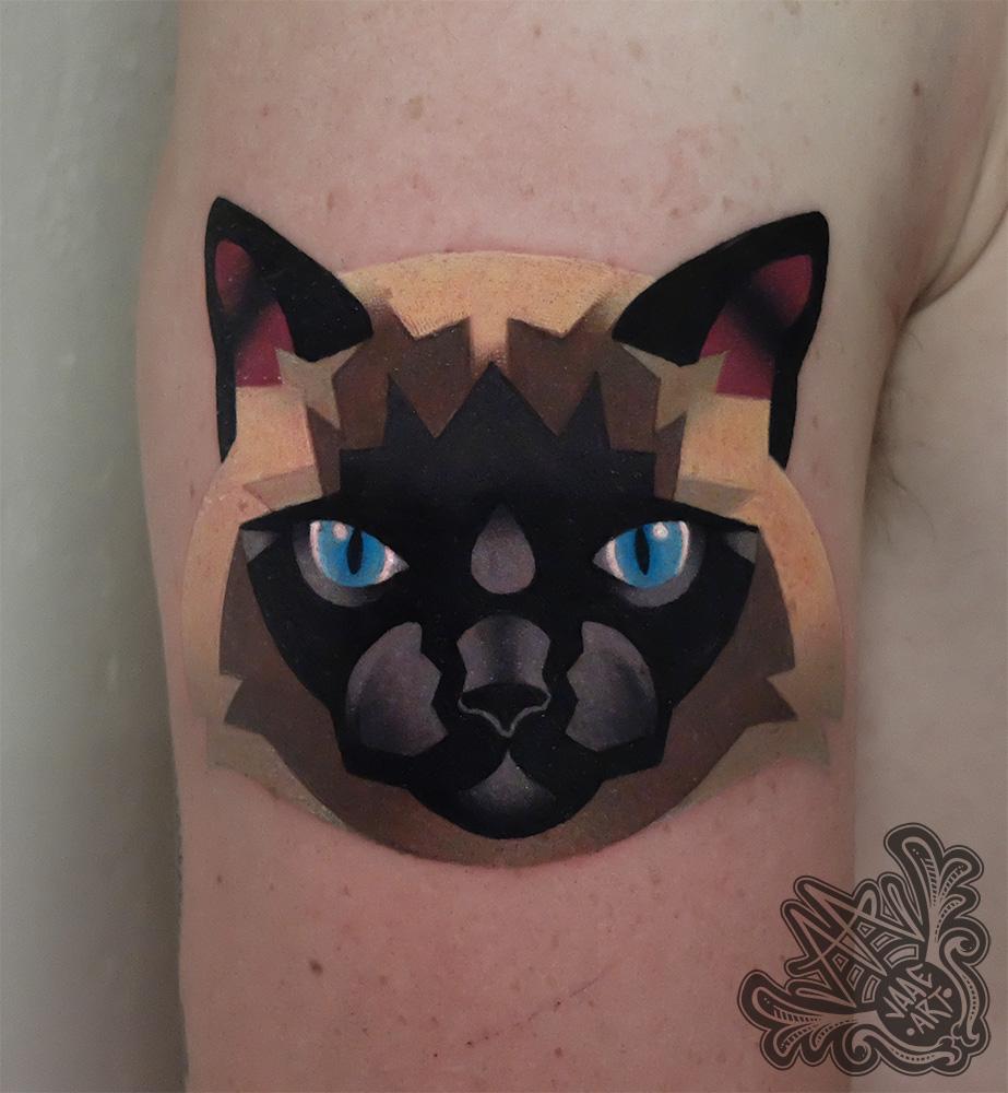 geometric-vectorial-withoutlines-sashaunisex-tattoodesign-stickertattoo